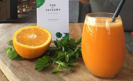 Doyle_The_River_Lee_The_Juicery