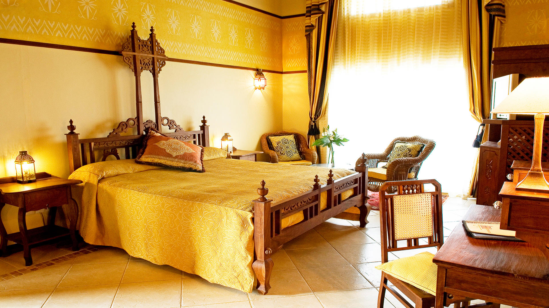 AfroChic_Diani_Beach---Junior-Suite