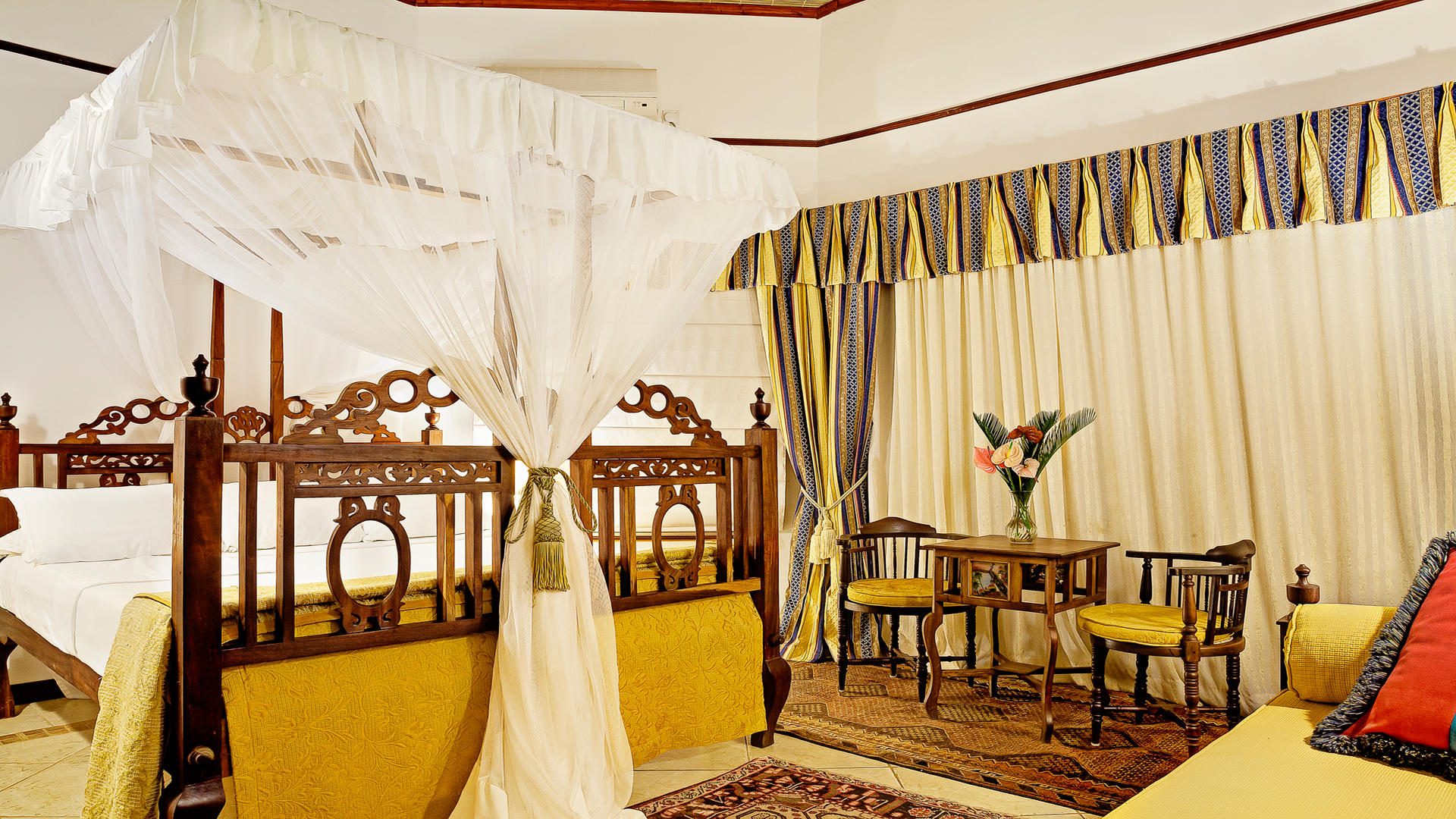 AfroChic_Diani_Beach---Ocean-View-Room