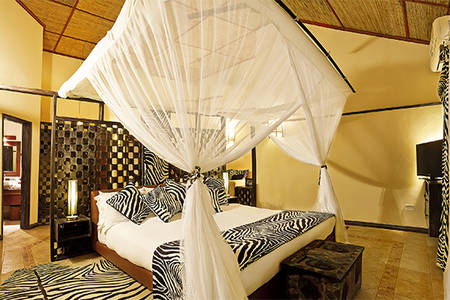 Elewana_AfroChic_Diani_Beach_Executive_Suite