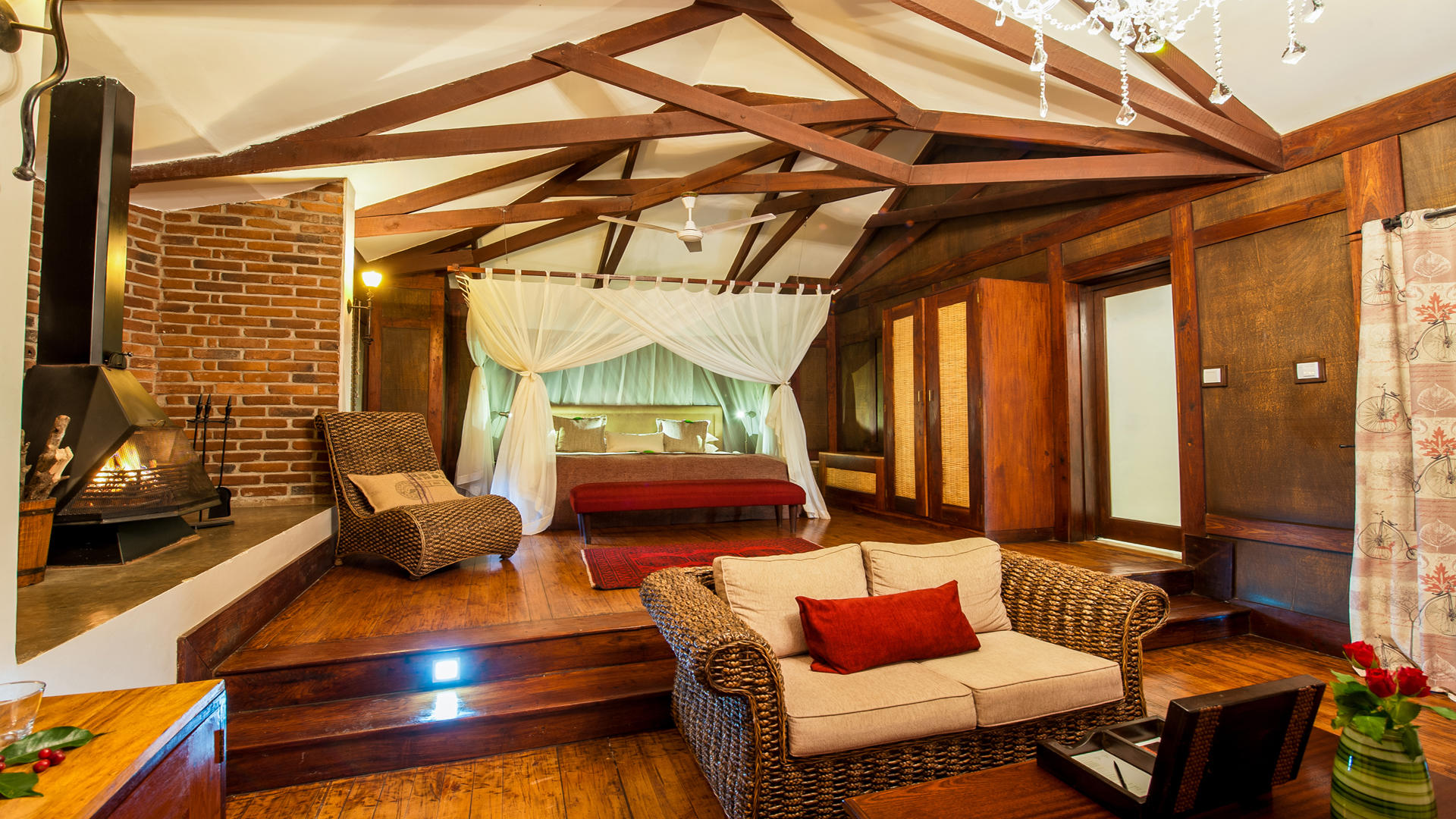 Arusha-Coffee-Lodge---Plantation-Room-2