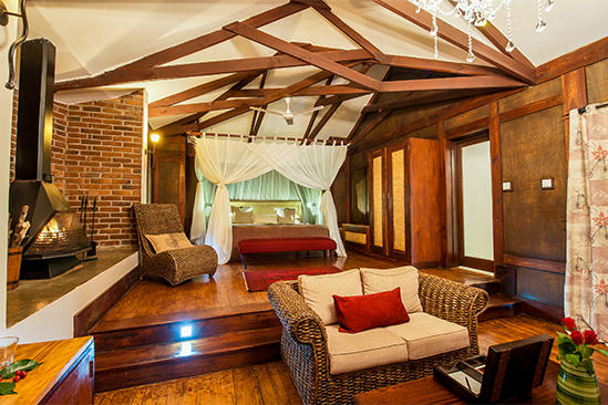 Elewana_Arusha_Coffee_Lodge_Plantation_Room