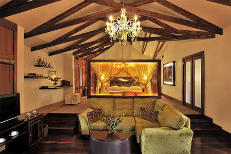 Elewana_Arusha_Coffee_Lodge_Plantation_Suite