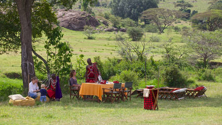 Elephant-Pepper-Camp---Bush-Breakfast