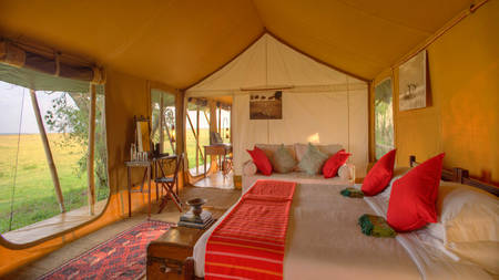 Elephant-Pepper-Camp---Honeymoon-Tent-1