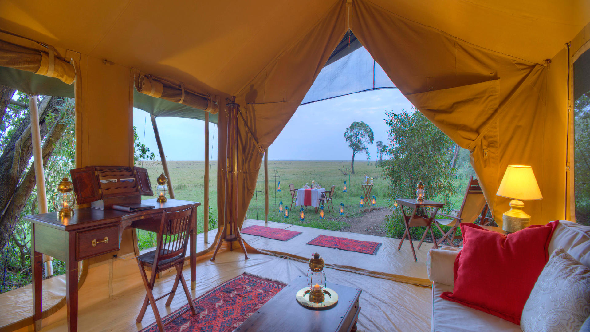Elephant-Pepper-Camp---Honeymoon-Tent-3