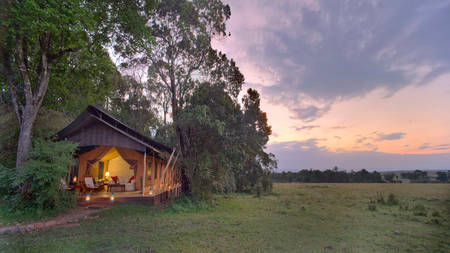 Elephant-Pepper-Camp---Honeymoon-Tent-4