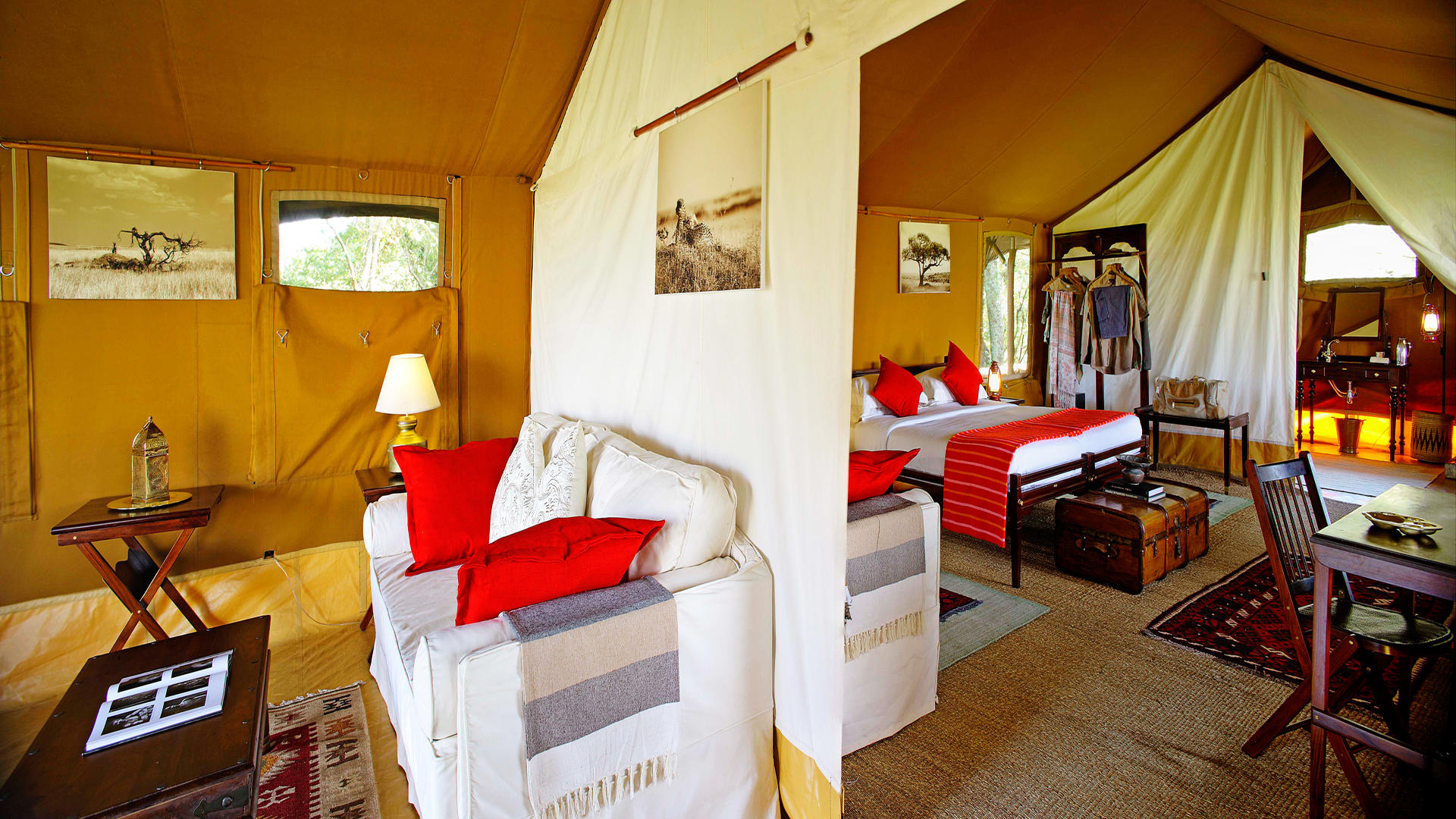 Elephant-Pepper-Camp---Honeymoon-Tent-Suite