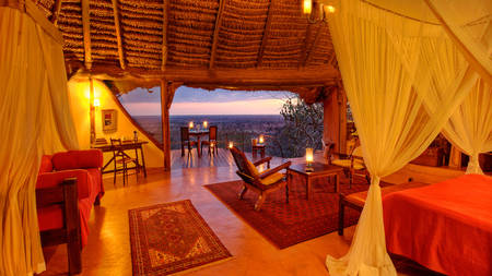 Elsa ' s-Kopje-Meru---Honeymoon-Suite-1