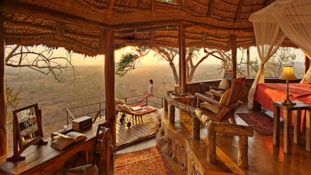 Elsa ' s-Kopje-Meru---Honeymoon-Suite-2