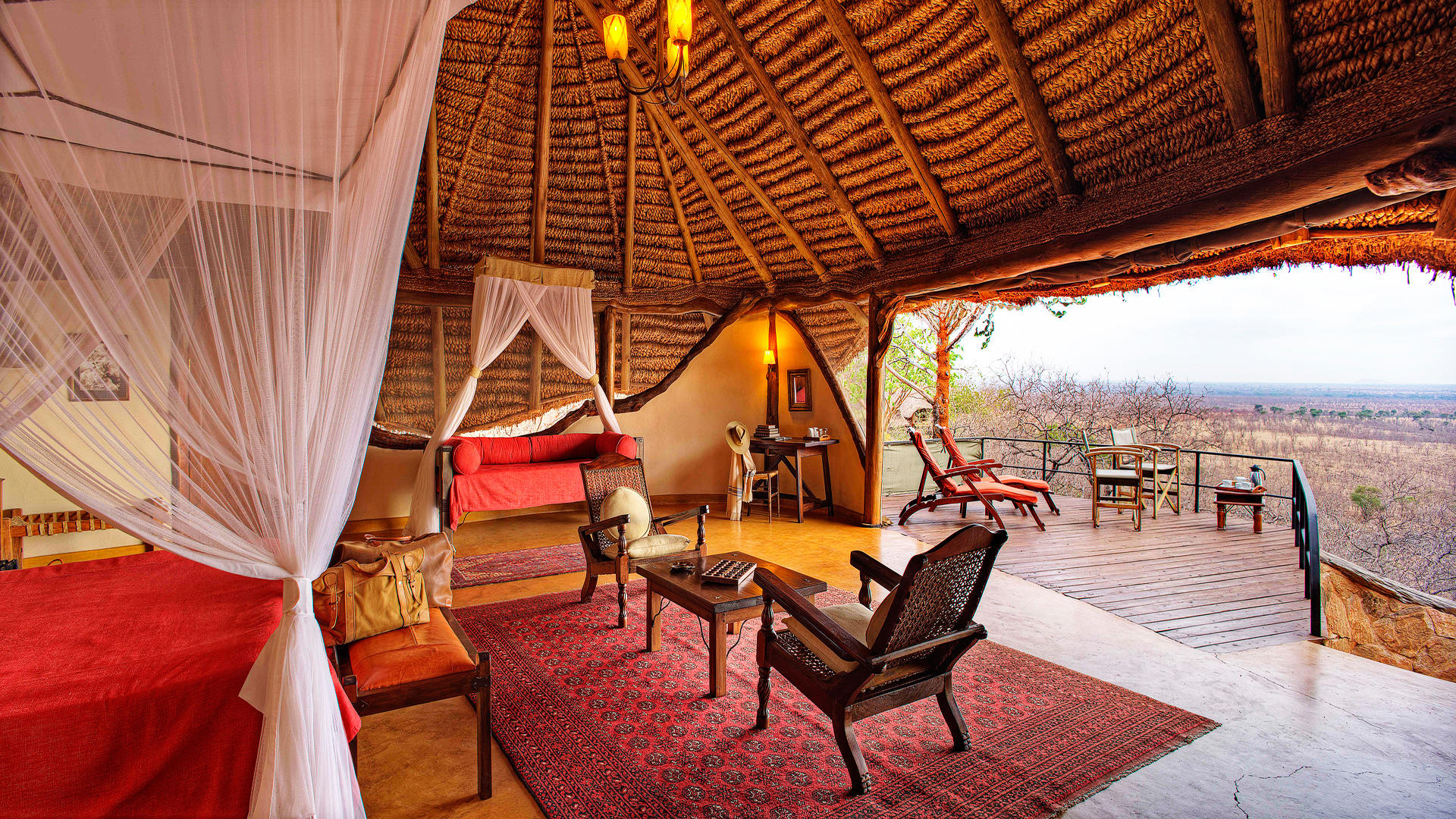 Elsa ' s-Kopje-Meru---Honeymoon-Suite-4