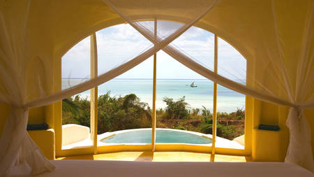 Kilindi-Zanzibar---View-from-Pavilion-Room