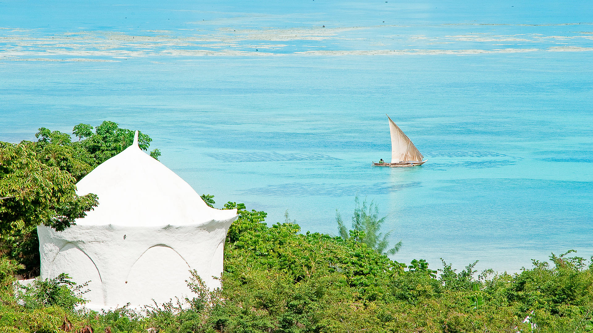Kilindi-Zanzibar---View-to-the-ocean-1