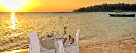 EL-Kilindi-Zanzibar_Private-Dinner-and-Wine