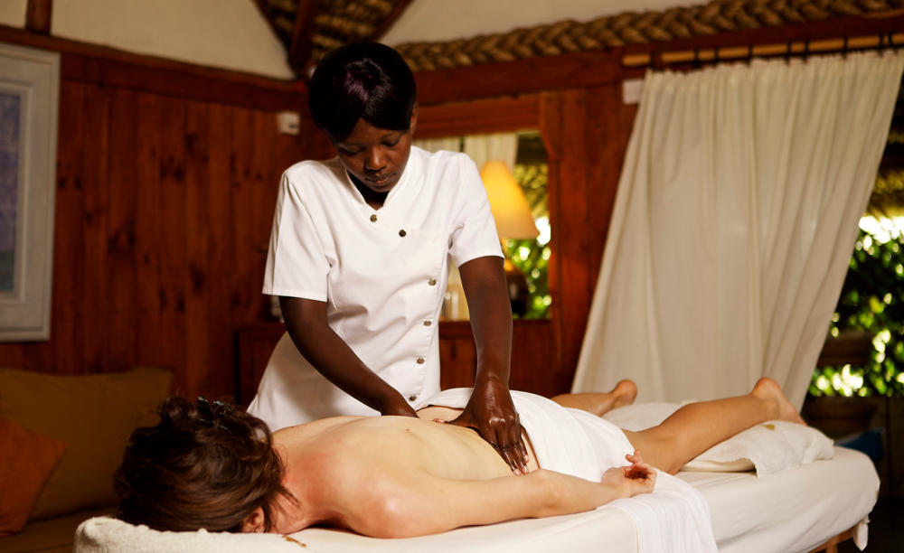 Elewana _ Lewa-Safari _ Camp _ Spa