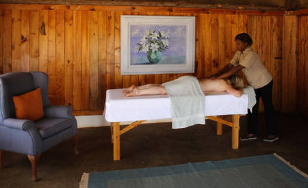 Elewana _ Lewa-Safari_Camp_Spa2