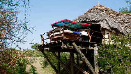 Loisaba---Kiboko-Star-Beds-Accommodation-2
