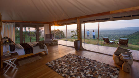 Loisaba-Tented-Camp---Accommodation-(2)