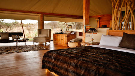 Loisaba-Tented-Camp---tent-interior---3