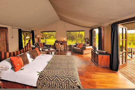 Elewana_Serengeti_Migration_Camp_Luxury_Tent
