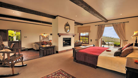 The-Manor-at-Ngorongoro---Cottage-Views