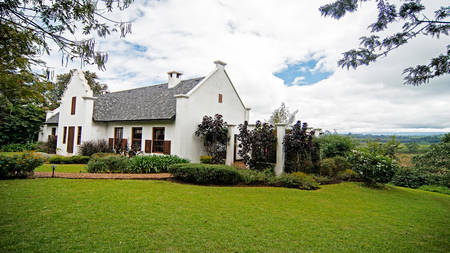 The-Manor-at-Ngorongoro---Stable-Cottage-Exterior-2