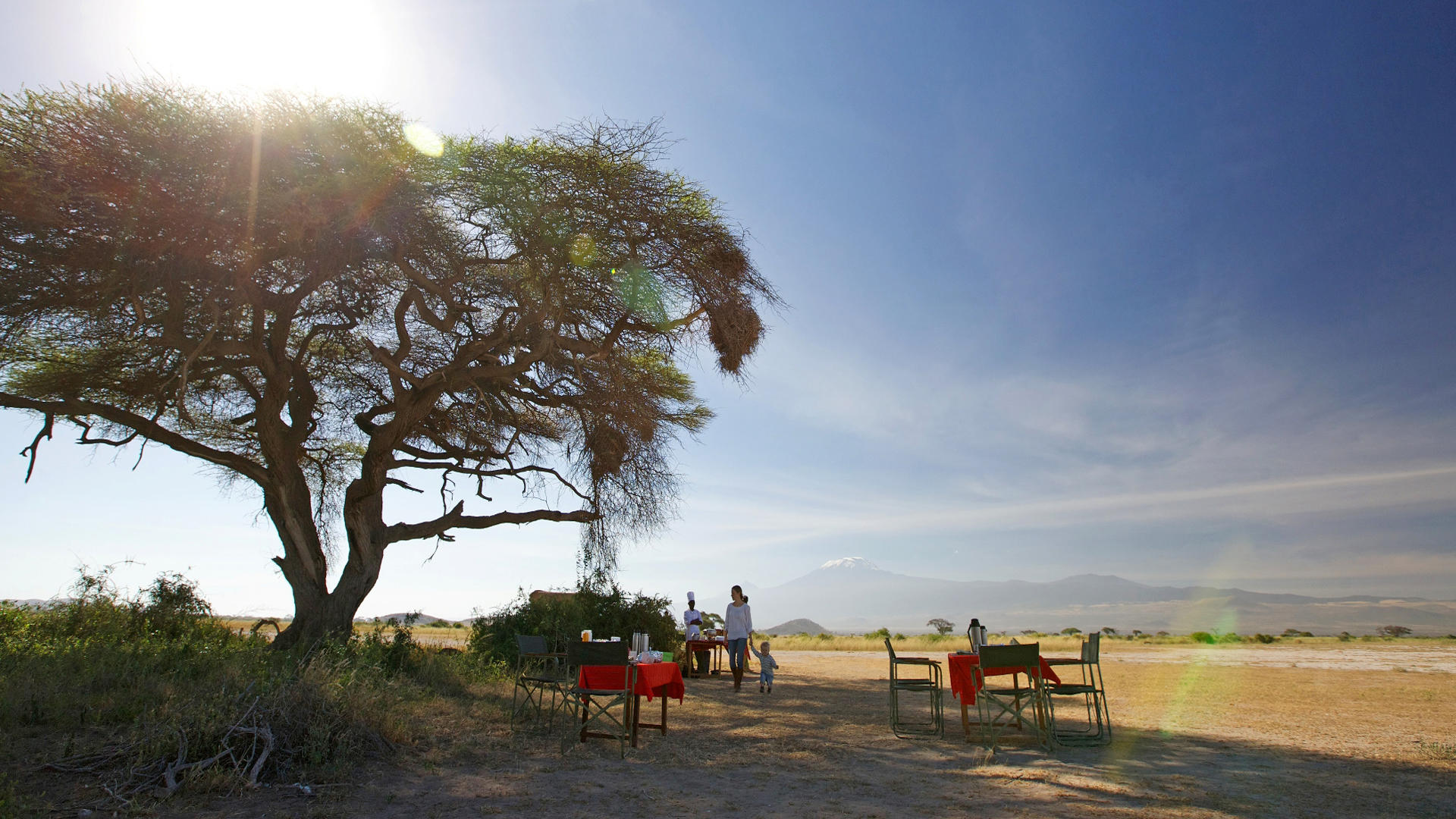 Tortilis-Camp-Amboseli---Bush-Breakfast