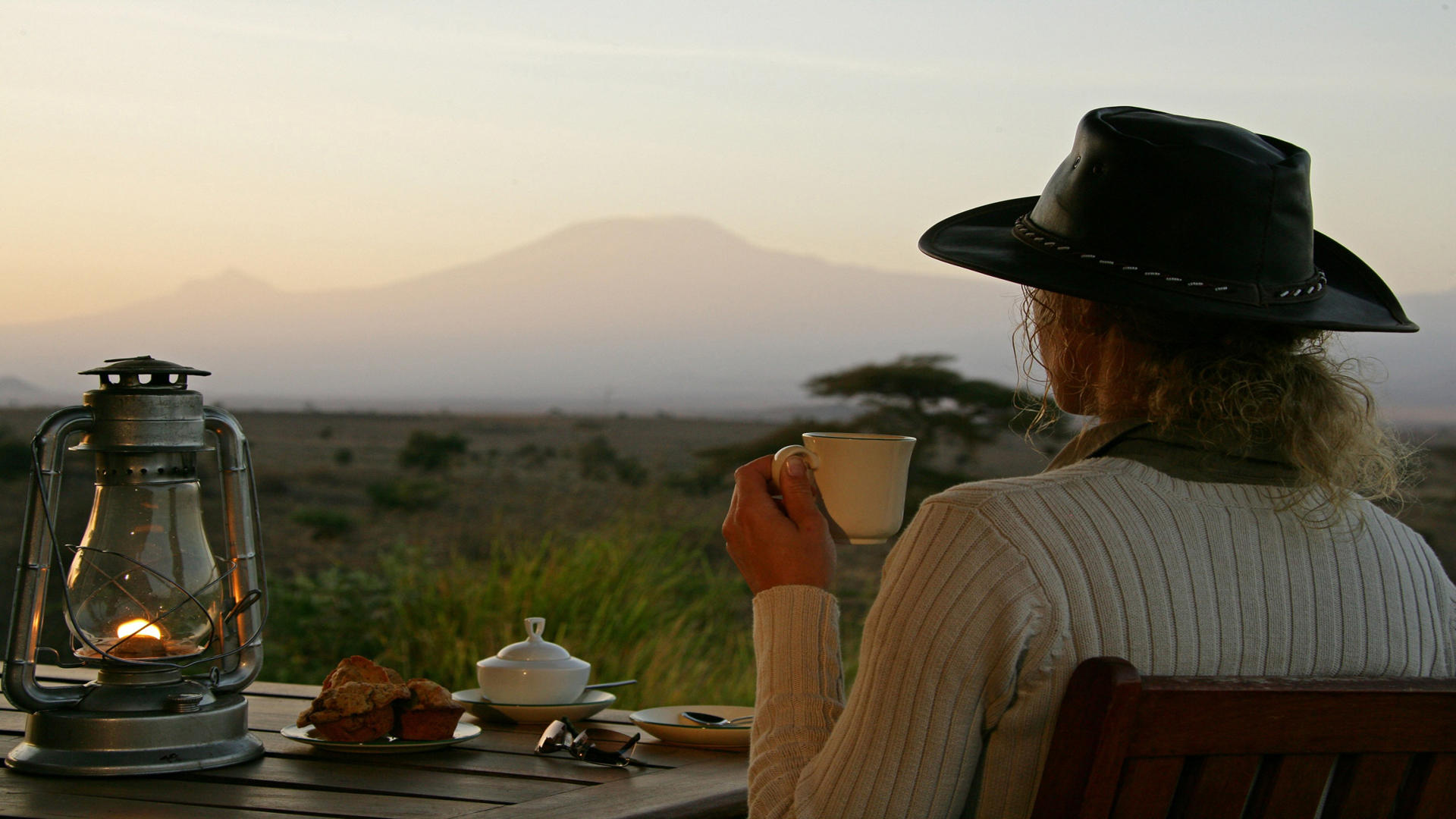 Tortilis-Camp-Amboseli---Views-of-Mt-Kilimanjaro