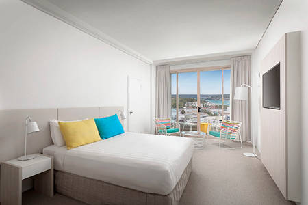 Rydges_Cronulla_Beachside_Standard-Room