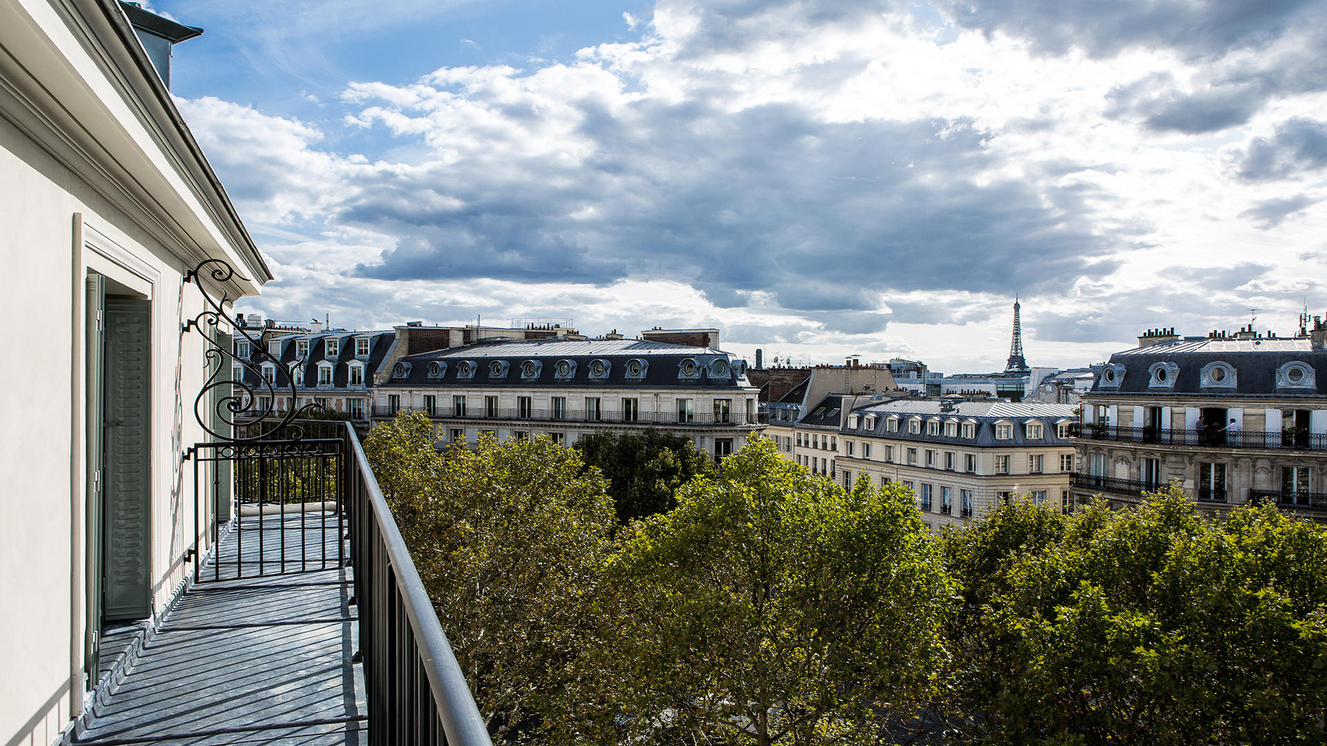 Fauchon_Hotel_Paris_Balcony_View