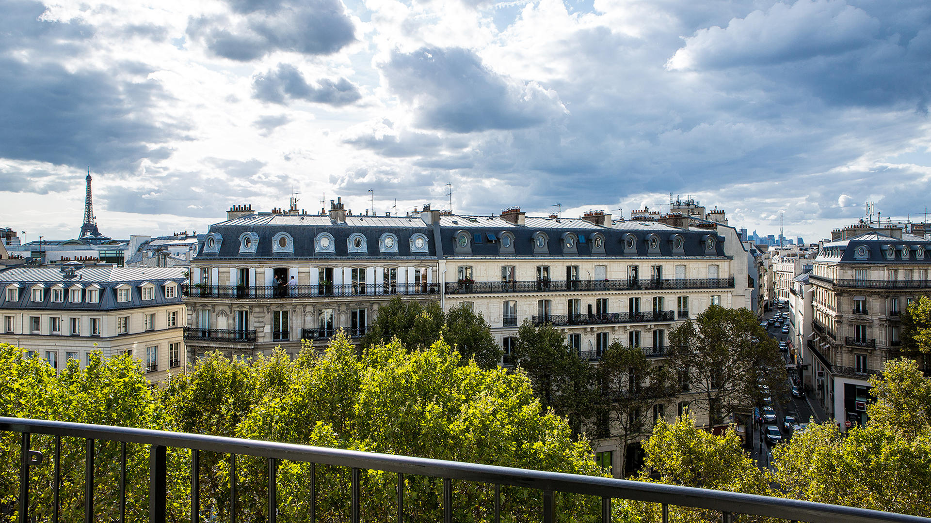 Fauchon_Hotel_Paris_Balcony_View_2