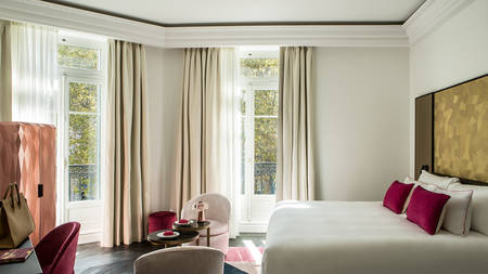 Fauchon_Hotel_Paris_Bedroom_3