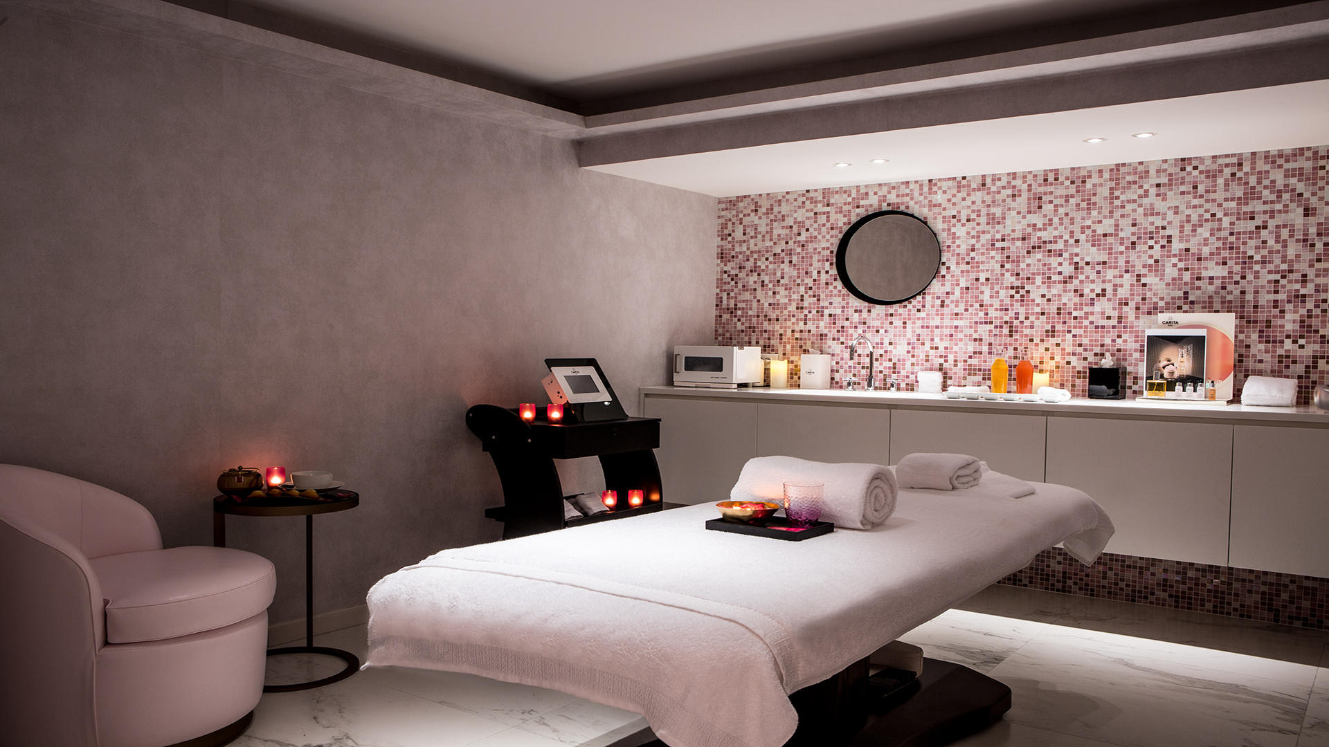 Fauchon_Hotel_Paris_Spa_1