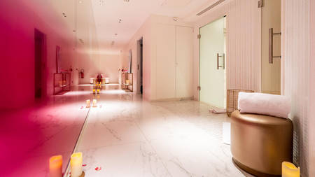 Fauchon_Hotel_Paris_Spa_2