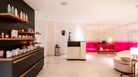 Fauchon_Hotel_Paris_Spa_3