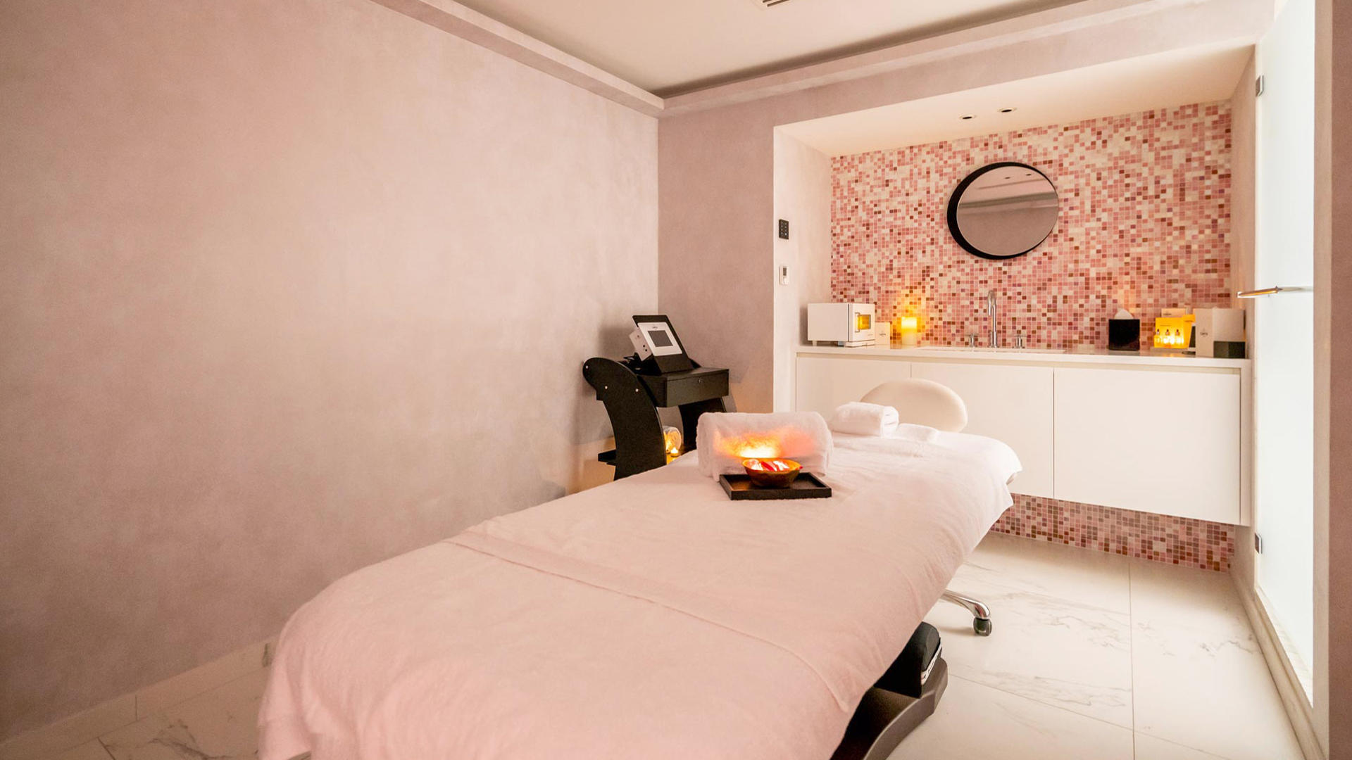 Fauchon_Hotel_Paris_Spa_4