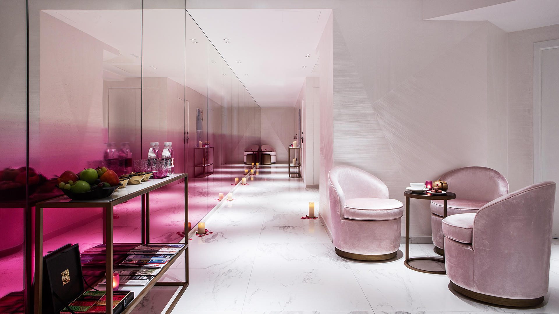 Fauchon_Hotel_Paris_Spa_5