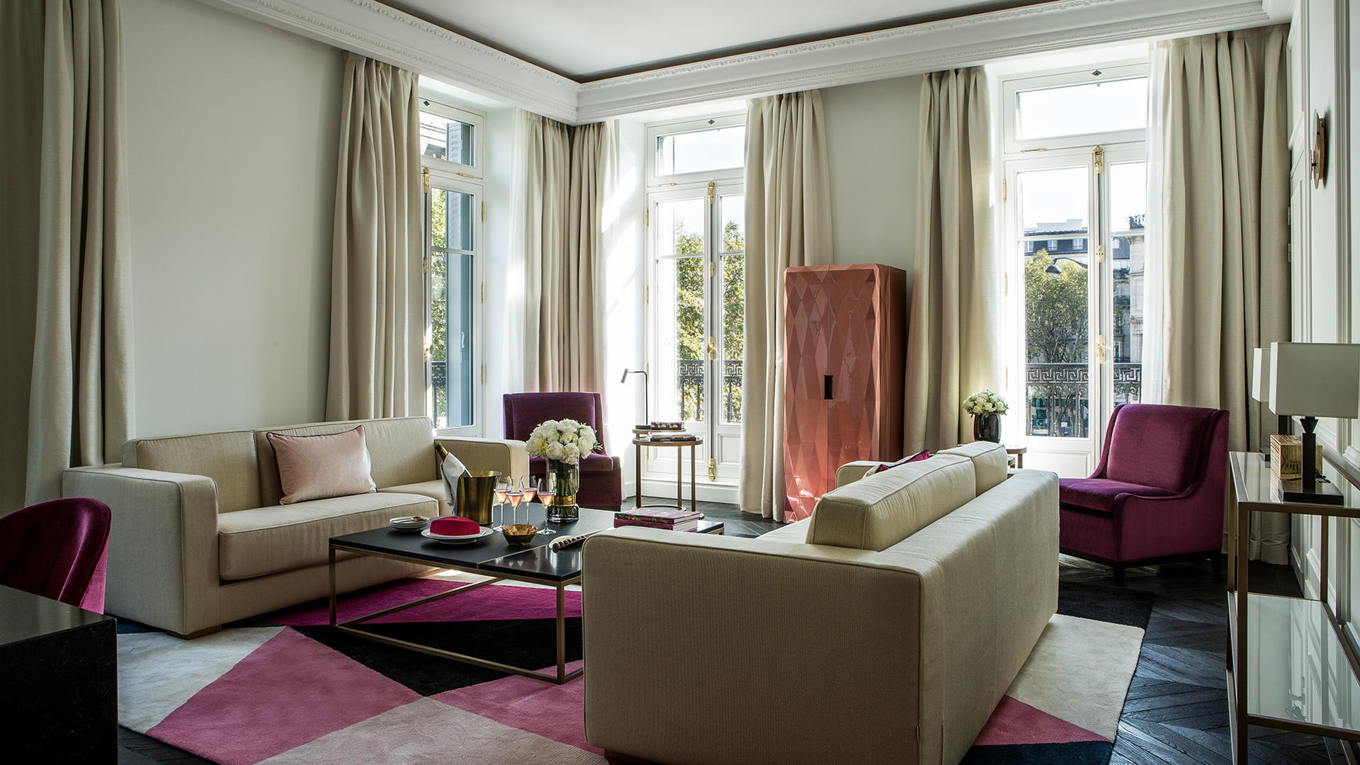 Fauchon_Hotel_Paris_Suite_12