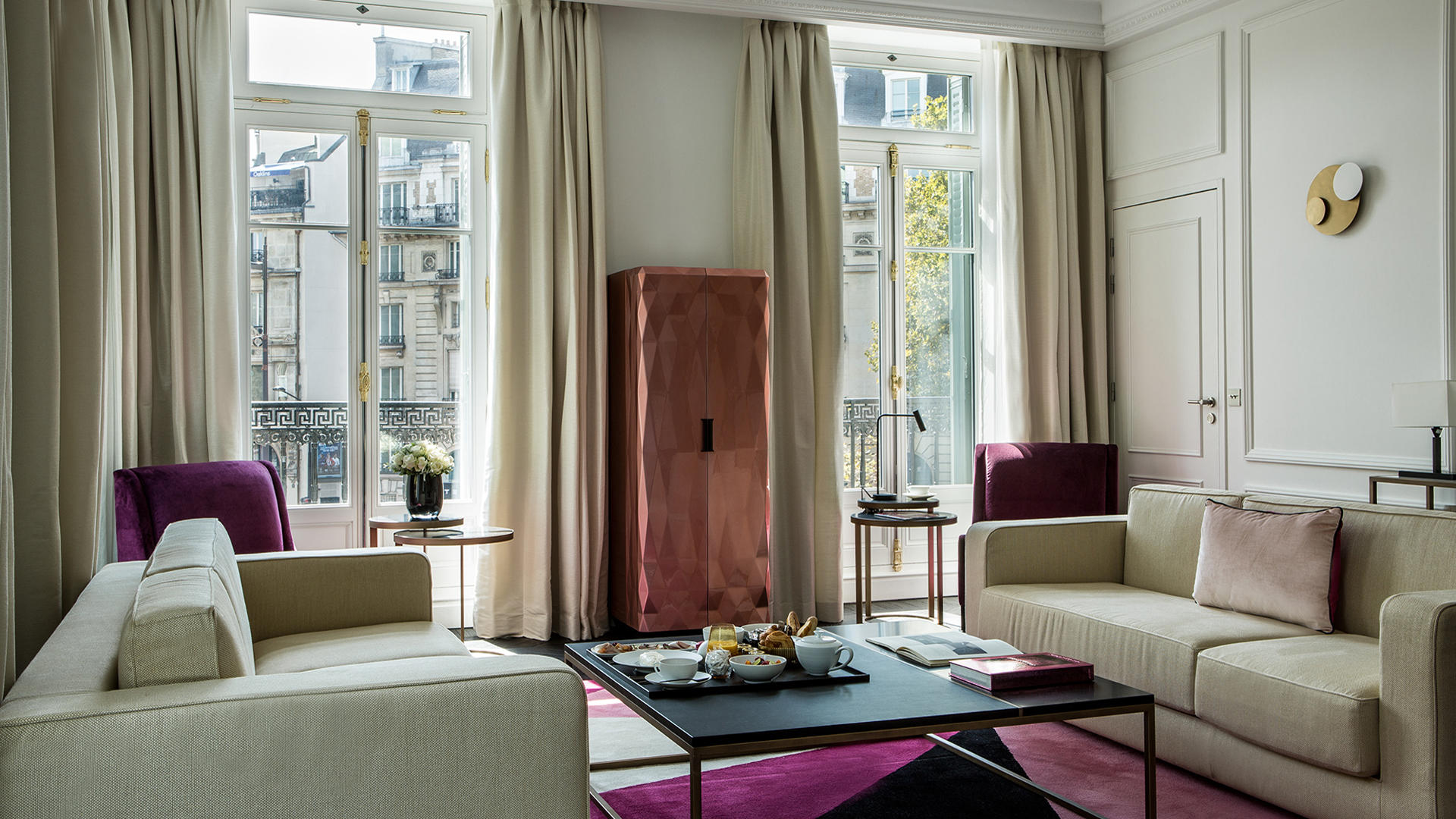 Fauchon_Hotel_Paris_Suite_13