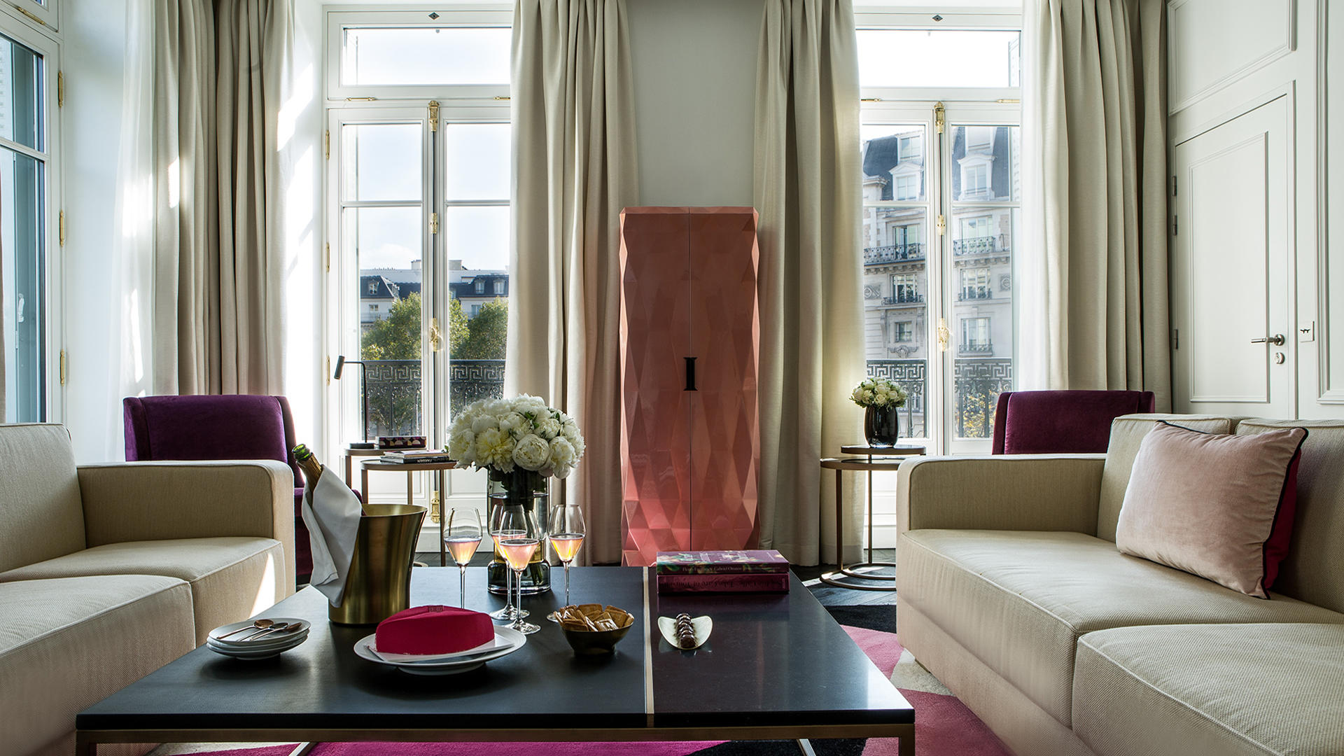 Fauchon_Hotel_Paris_Suite_14