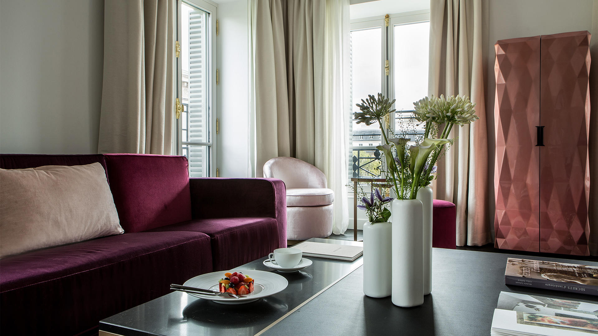 Fauchon_Hotel_Paris_Suite_15