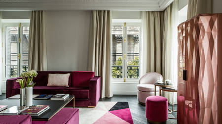 Fauchon_Hotel_Paris_Suite_16
