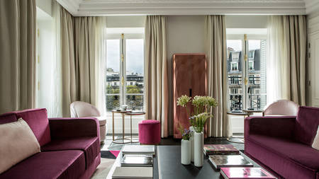 Fauchon_Hotel_Paris_Suite_17