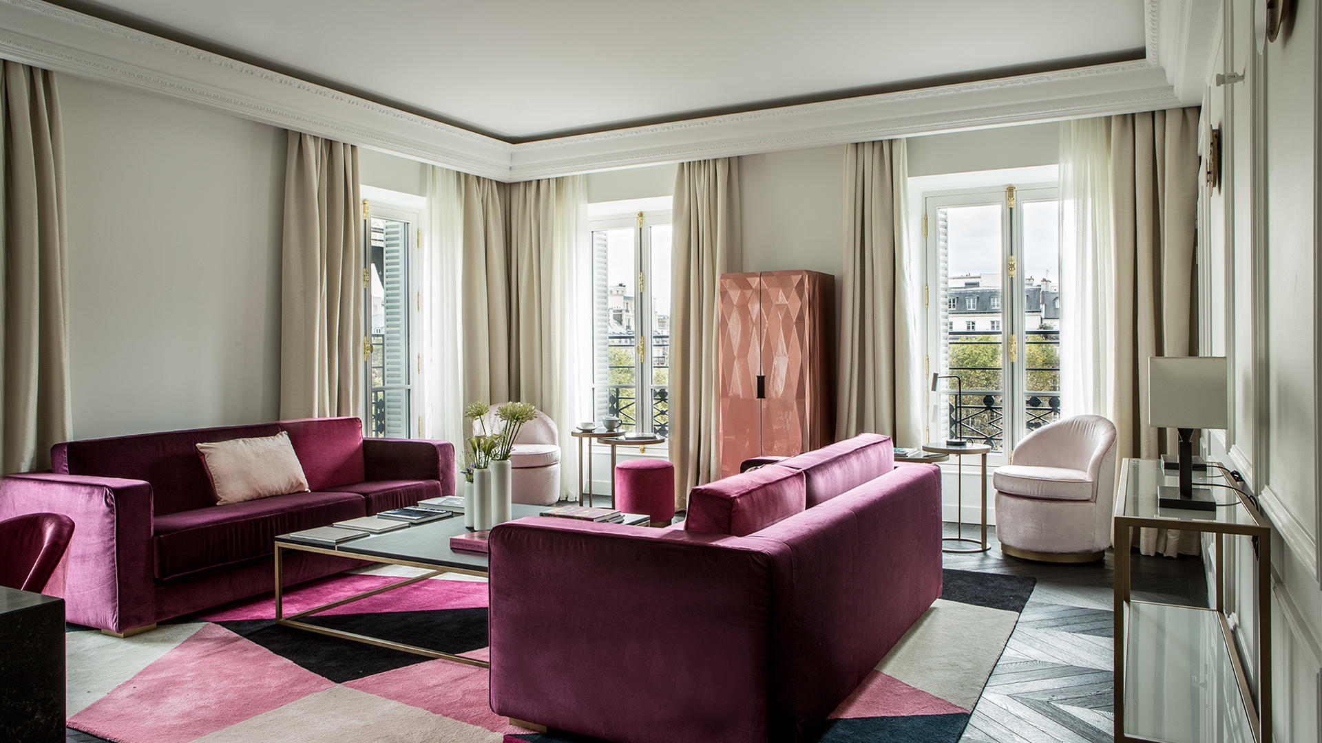 Fauchon_Hotel_Paris_Suite_19