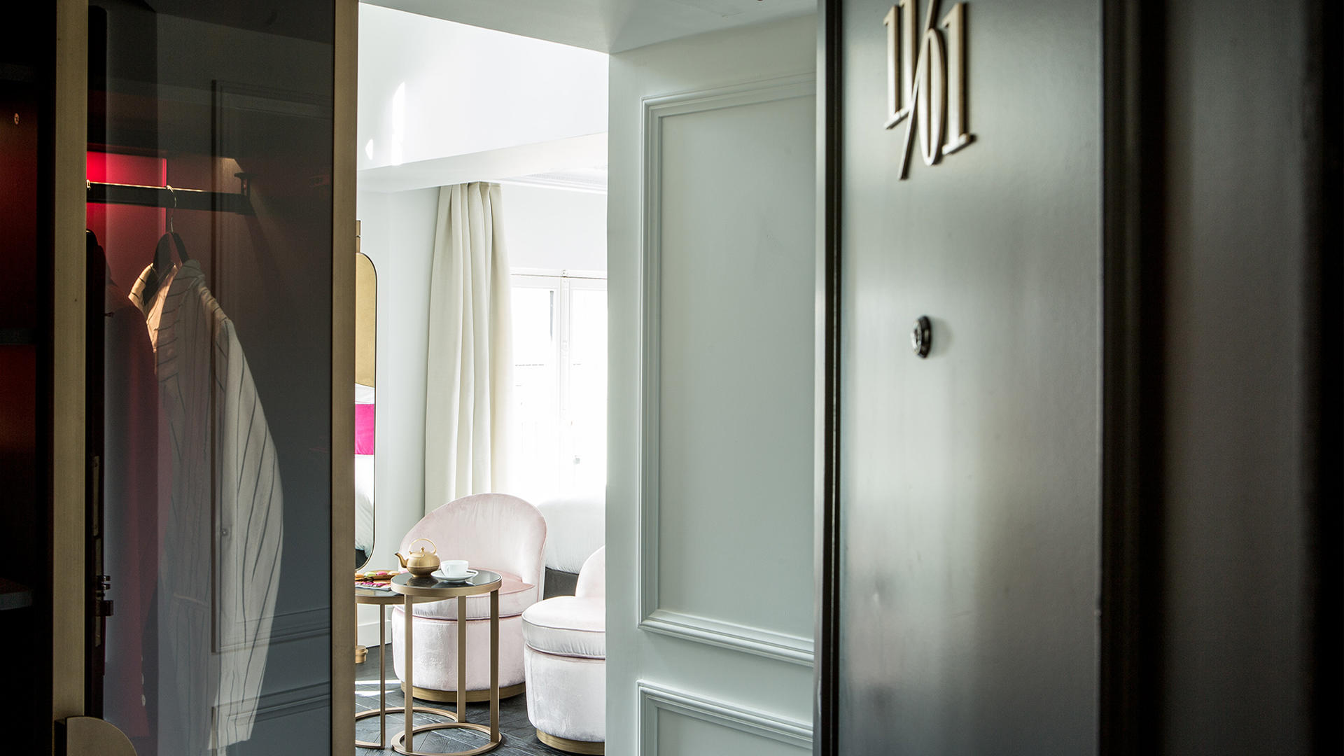 Fauchon_Hotel_Paris_Suite_2