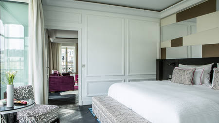 Fauchon_Hotel_Paris_Suite_21
