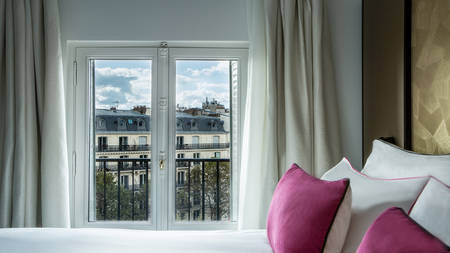Fauchon_Hotel_Paris_Suite_3