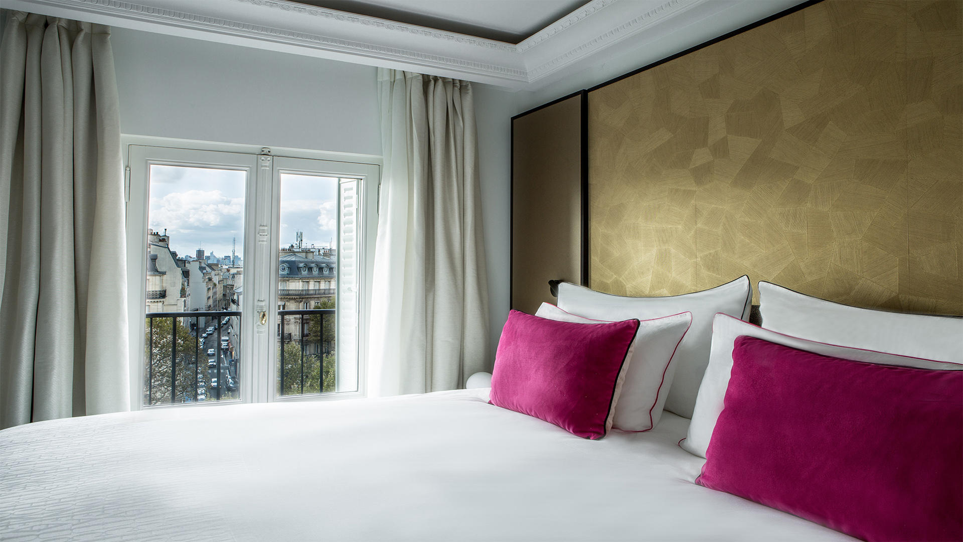 Fauchon_Hotel_Paris_Suite_4