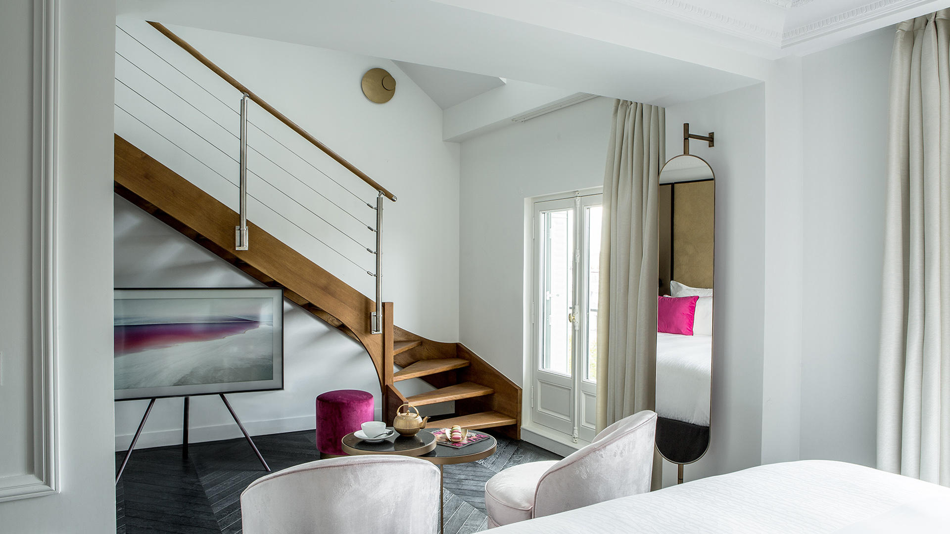 Fauchon_Hotel_Paris_Suite_5