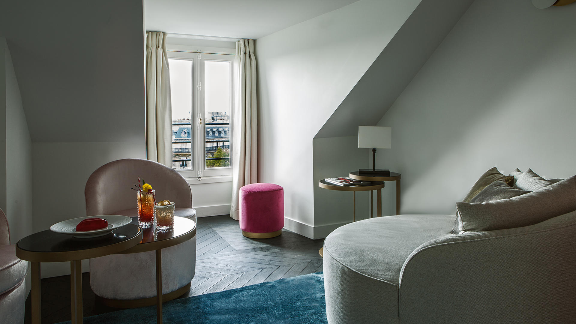 Fauchon_Hotel_Paris_Suite_6
